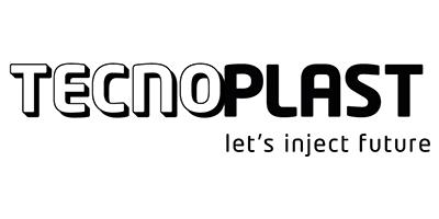 TECNOPLAST GmbH