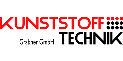 GRABHER Kunststofftechnik GmbH