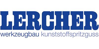Lercher Werkzeugbau und Kunststoffspritzguss