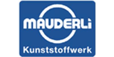 Wiroplast-mauderli GmbH & Co.