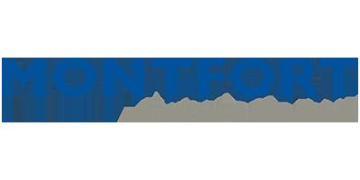 Montfort Kunststofftechnik GmbH
