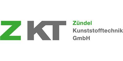Zündel Kunststofftechnik GmbH