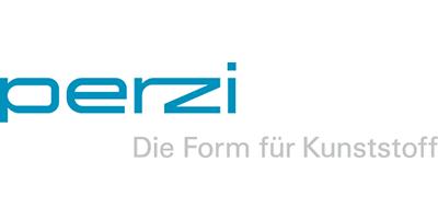 PERZIDie Form für Kunststoff GmbH
